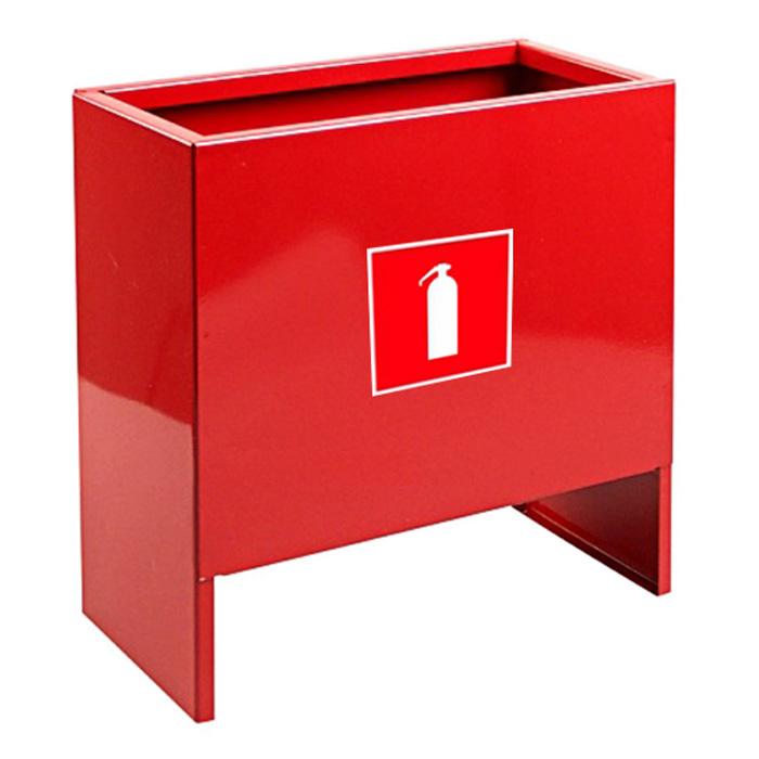 подставка под огнетушитель оп-5 купить в кемерово изо рта