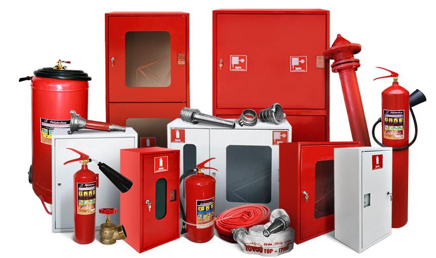 В нашем магазине для вас представлены огнетушители, пожарные рукава, мотопомпы, насосы, шкафы, подставки для огнетушителей, пожарные щиты, стенды, водопенное оборудование, пожарные гидранты, огнезащитные материалы, спецодежда и снаряжение и др.
