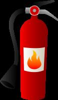 Перезарядка и ремонт огнетушителей