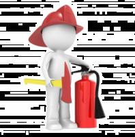 Обучение Пожарной Безопасности в Красноярске